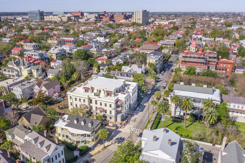 Harleston Village Homes For Sale - 31 Smith, Charleston, SC - 3