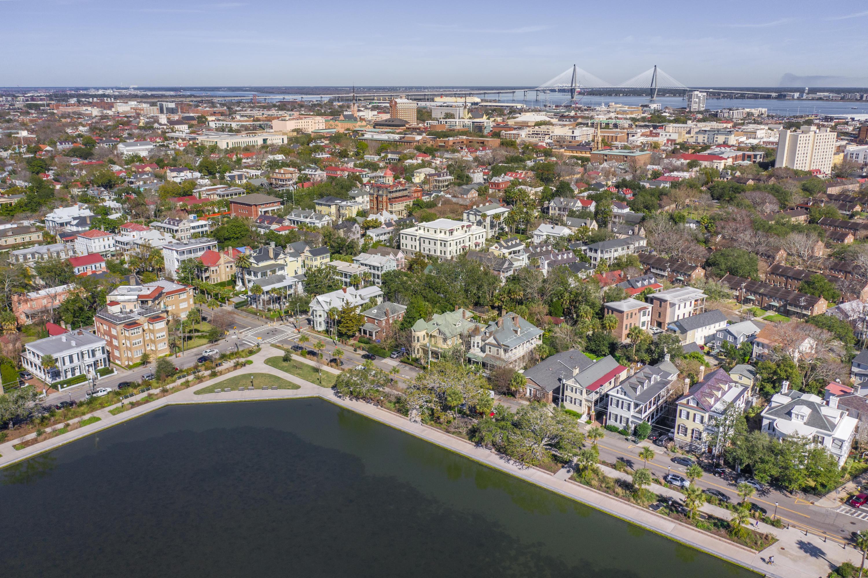 Harleston Village Homes For Sale - 31 Smith, Charleston, SC - 13