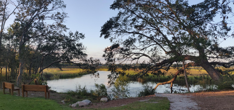 Church Creek Landing Homes For Sale - 2337 Town Woods, Charleston, SC - 7