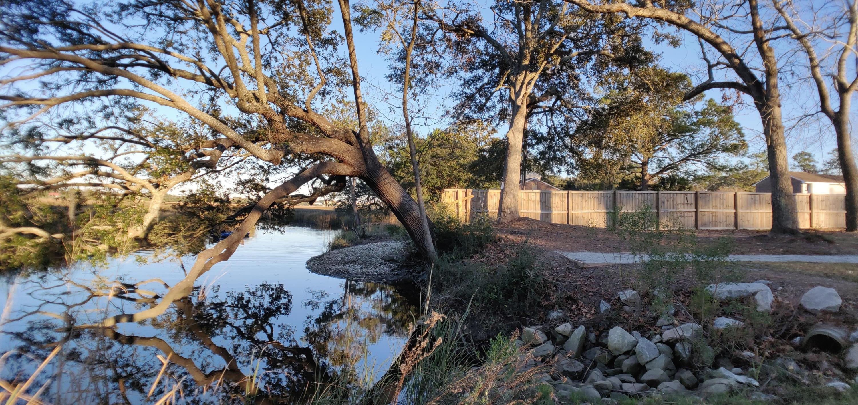 Church Creek Landing Homes For Sale - 2337 Town Woods, Charleston, SC - 9