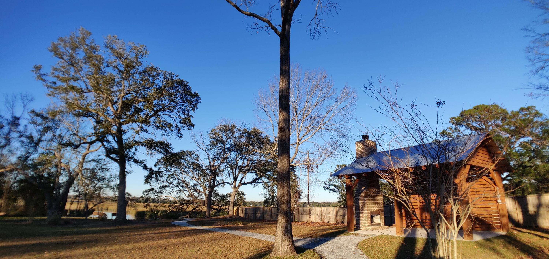 Church Creek Landing Homes For Sale - 2337 Town Woods, Charleston, SC - 5