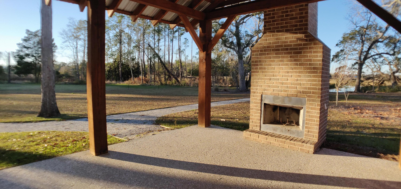 Church Creek Landing Homes For Sale - 2337 Town Woods, Charleston, SC - 6