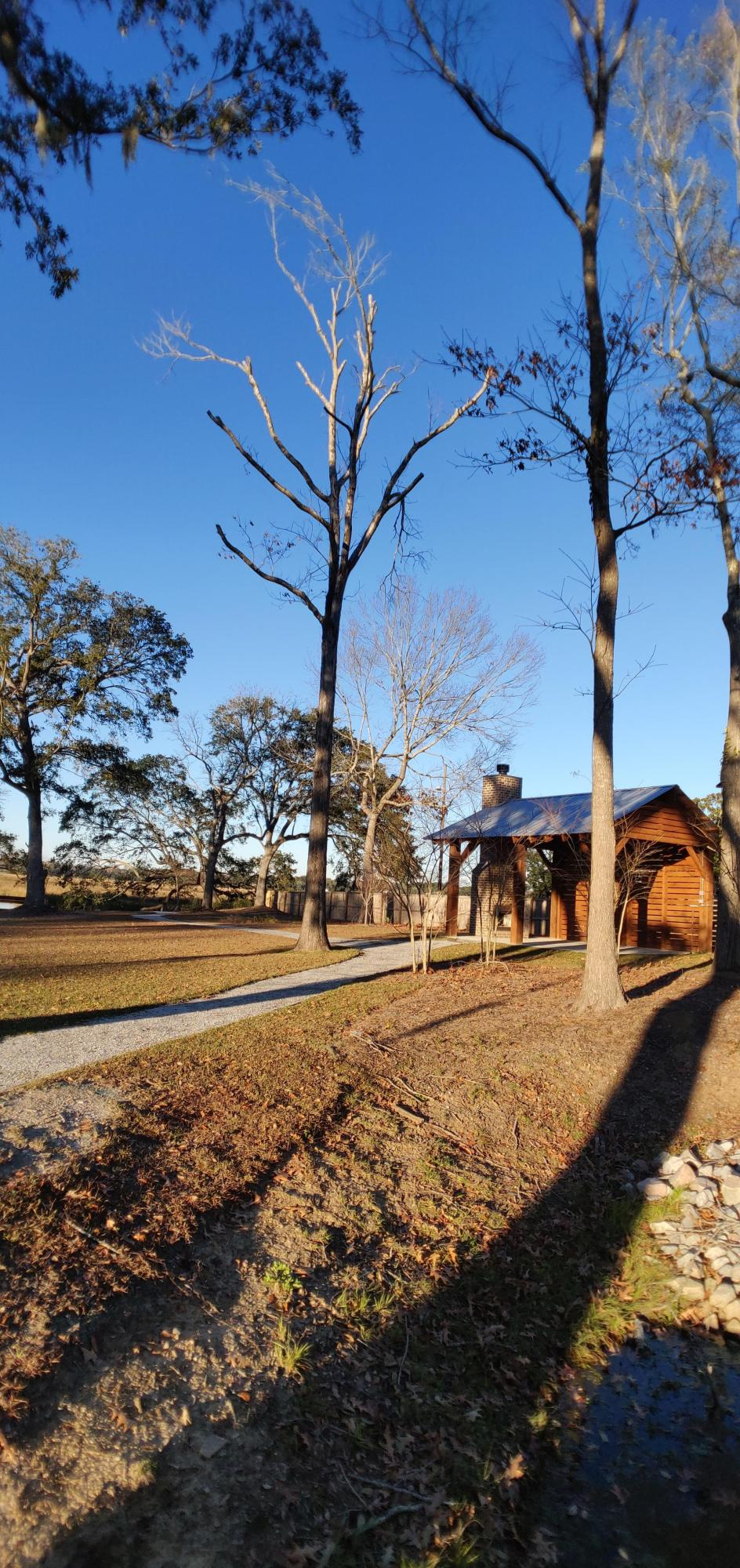 Church Creek Landing Homes For Sale - 2337 Town Woods, Charleston, SC - 3