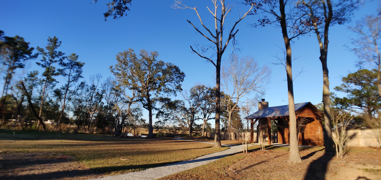 Church Creek Landing Homes For Sale - 2337 Town Woods, Charleston, SC - 1