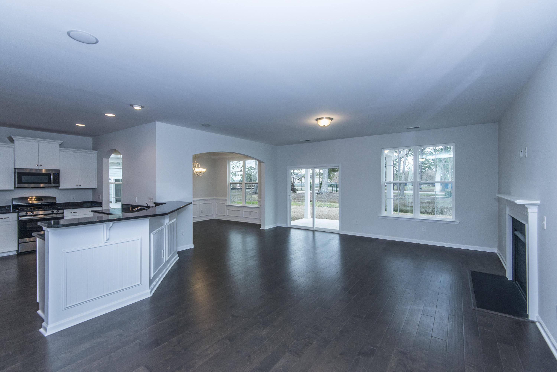 Church Creek Landing Homes For Sale - 2337 Town Woods, Charleston, SC - 27