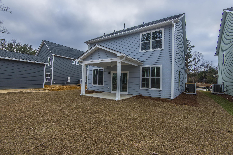 Church Creek Landing Homes For Sale - 2337 Town Woods, Charleston, SC - 12