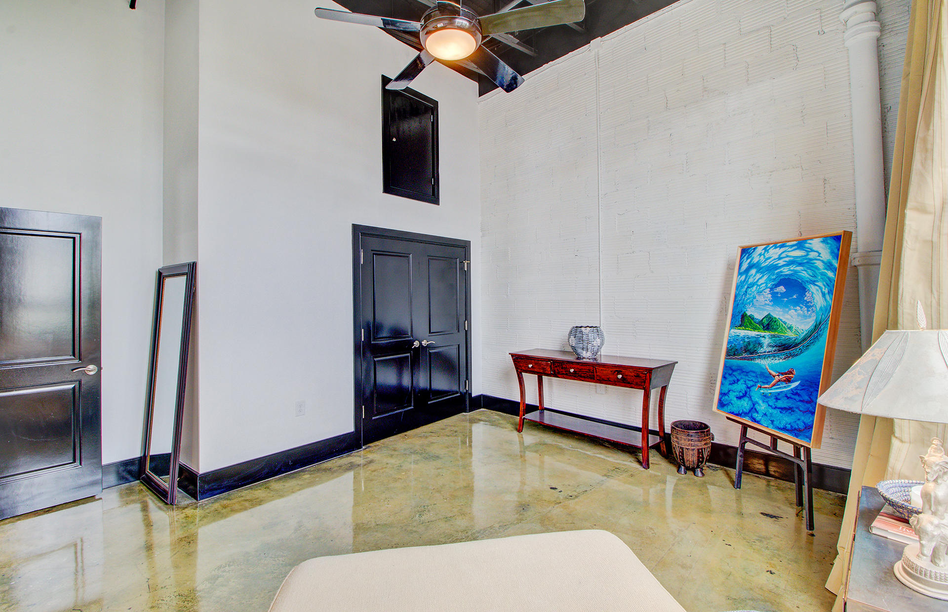 King Street Lofts Homes For Sale - 517 King, Charleston, SC - 4