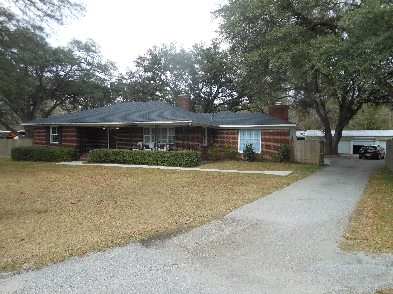None Homes For Sale - 100 Butternut, Summerville, SC - 12