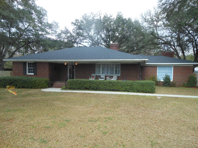 None Homes For Sale - 100 Butternut, Summerville, SC - 11