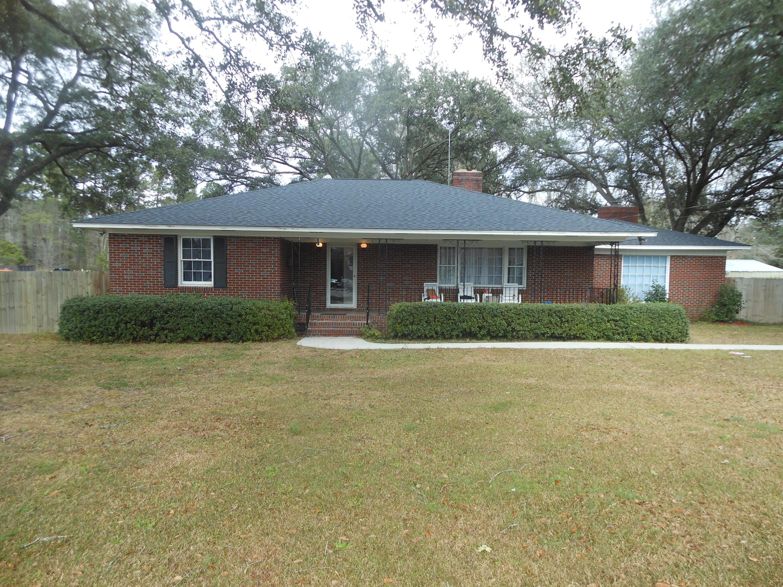 None Homes For Sale - 100 Butternut, Summerville, SC - 13
