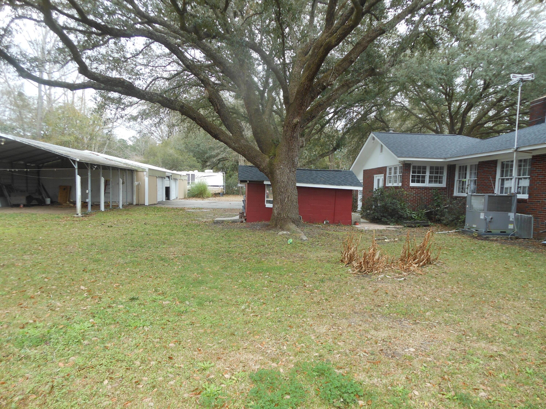 None Homes For Sale - 100 Butternut, Summerville, SC - 8