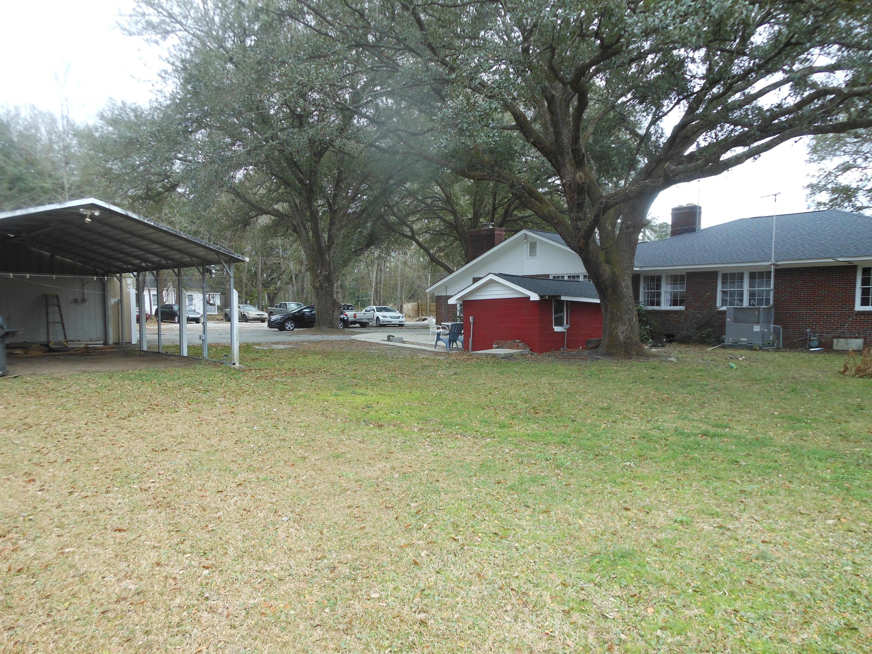 None Homes For Sale - 100 Butternut, Summerville, SC - 30