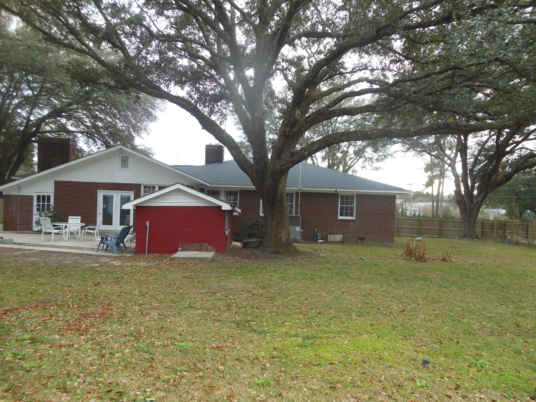 None Homes For Sale - 100 Butternut, Summerville, SC - 10