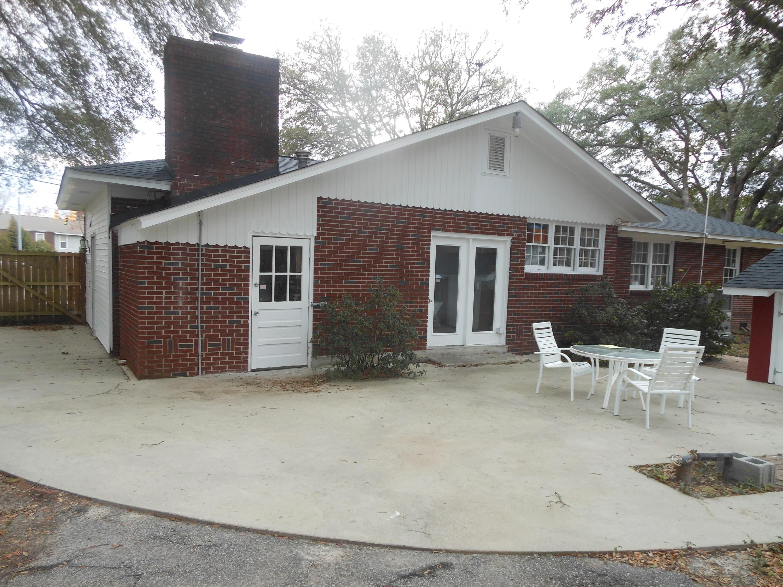 None Homes For Sale - 100 Butternut, Summerville, SC - 9