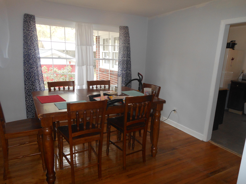 None Homes For Sale - 100 Butternut, Summerville, SC - 32