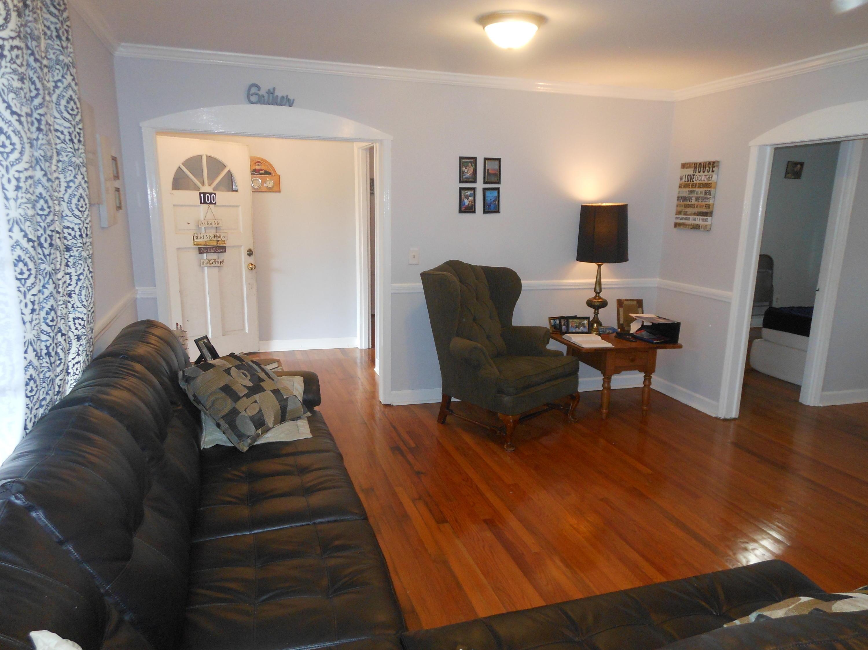 None Homes For Sale - 100 Butternut, Summerville, SC - 31