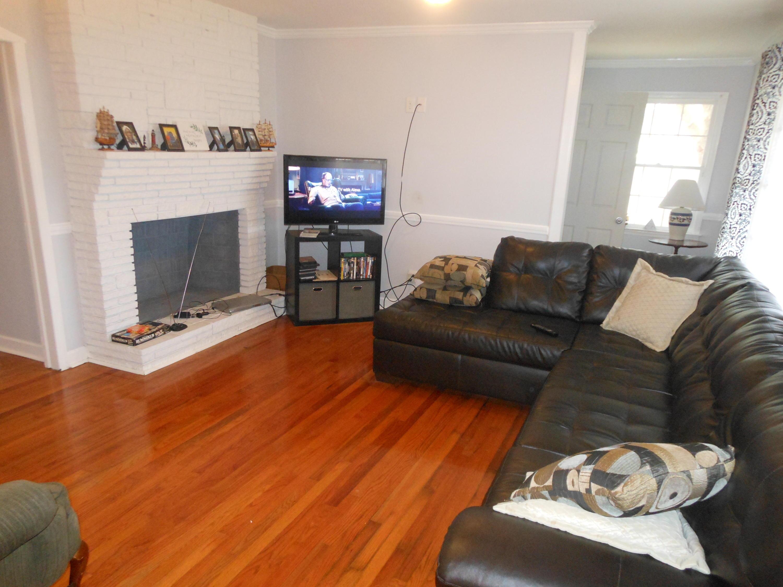 None Homes For Sale - 100 Butternut, Summerville, SC - 33