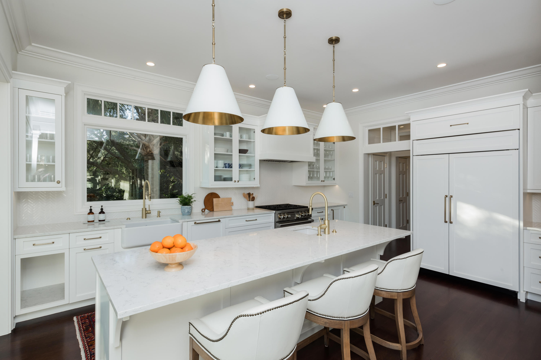 Kiawah Island Homes For Sale - 47 Salt Cedar, Kiawah Island, SC - 57