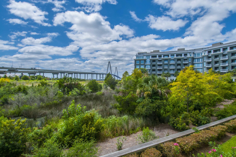 Tides Condominiums Homes For Sale - 252 Cooper River, Mount Pleasant, SC - 27