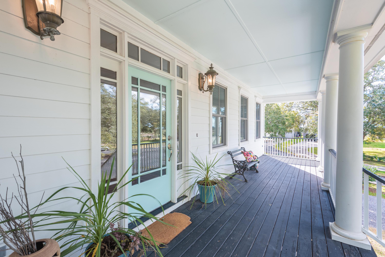 Cedar Point Homes For Sale - 1110 Camellia Walk, Charleston, SC - 13
