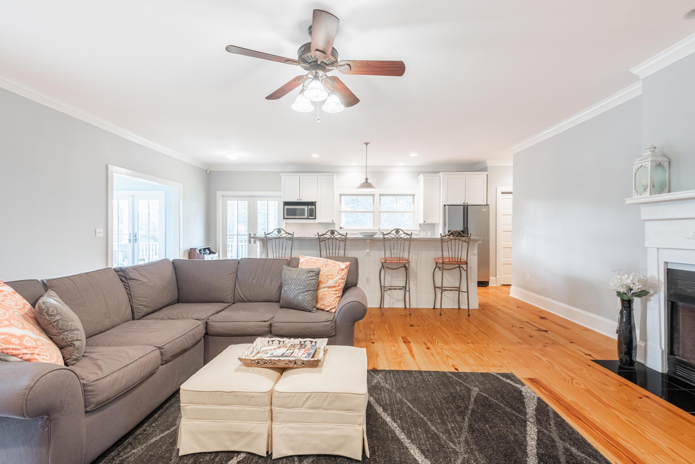 Cedar Point Homes For Sale - 1110 Camellia Walk, Charleston, SC - 9