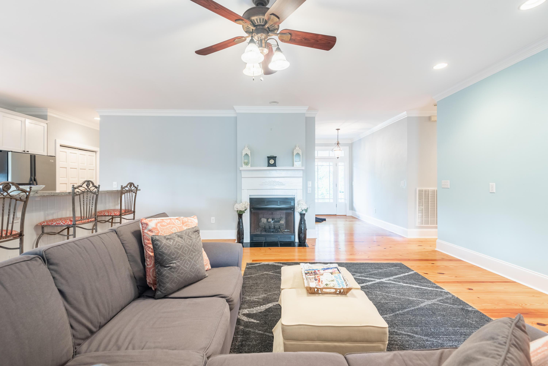 Cedar Point Homes For Sale - 1110 Camellia Walk, Charleston, SC - 8