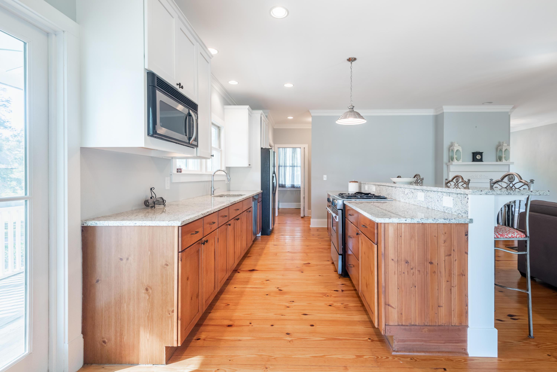 Cedar Point Homes For Sale - 1110 Camellia Walk, Charleston, SC - 4