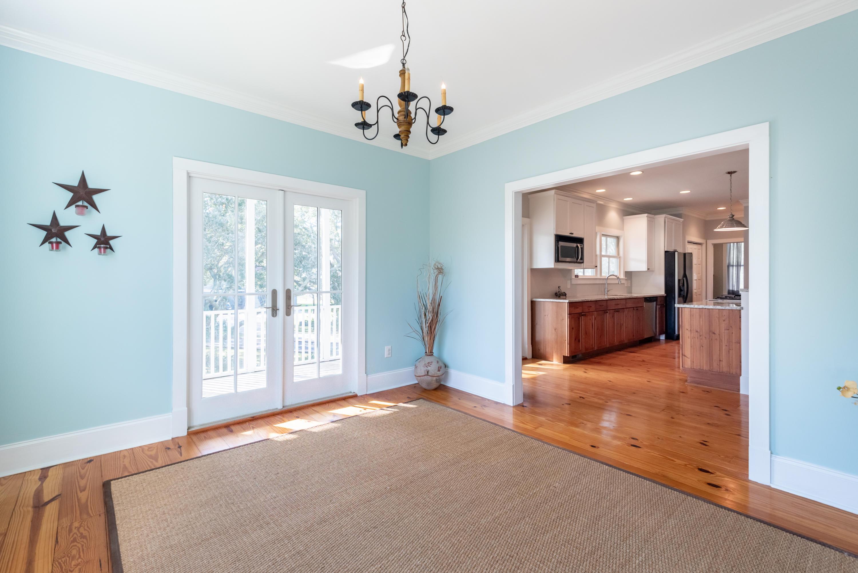 Cedar Point Homes For Sale - 1110 Camellia Walk, Charleston, SC - 5