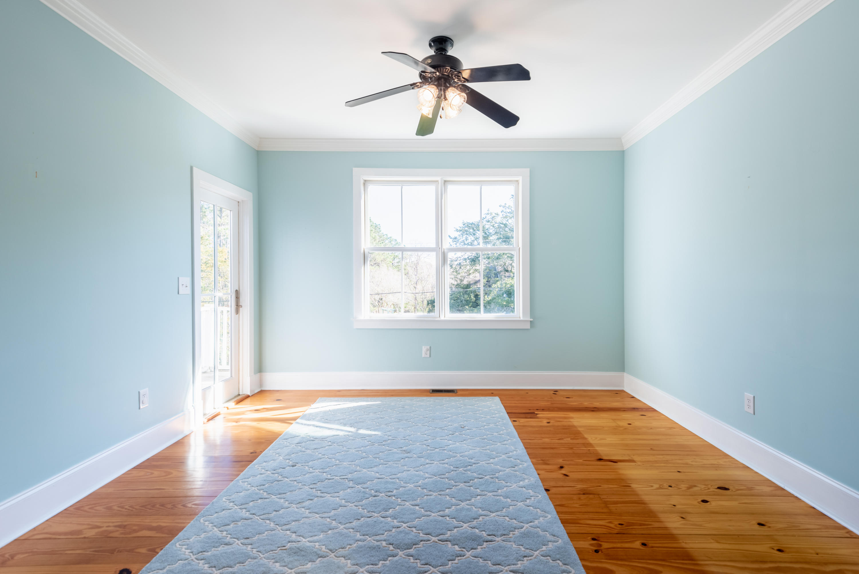 Cedar Point Homes For Sale - 1110 Camellia Walk, Charleston, SC - 40