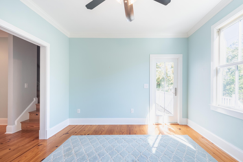 Cedar Point Homes For Sale - 1110 Camellia Walk, Charleston, SC - 2