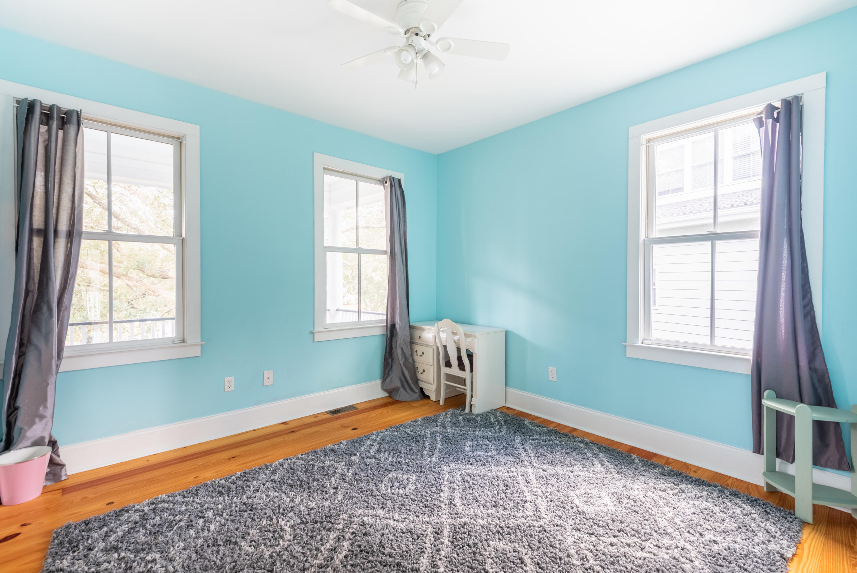 Cedar Point Homes For Sale - 1110 Camellia Walk, Charleston, SC - 34