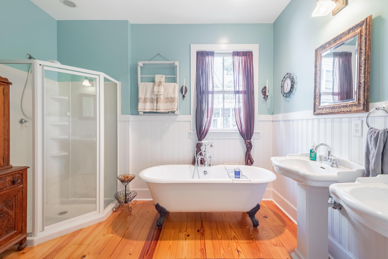 Cedar Point Homes For Sale - 1110 Camellia Walk, Charleston, SC - 36