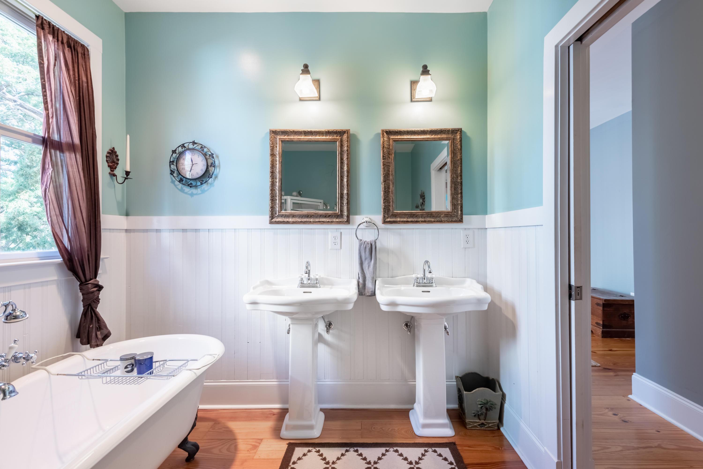 Cedar Point Homes For Sale - 1110 Camellia Walk, Charleston, SC - 35