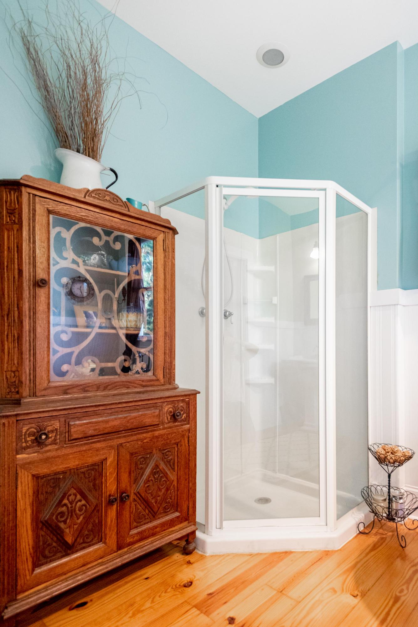 Cedar Point Homes For Sale - 1110 Camellia Walk, Charleston, SC - 37