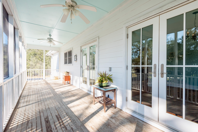 Cedar Point Homes For Sale - 1110 Camellia Walk, Charleston, SC - 25