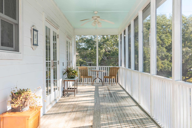 Cedar Point Homes For Sale - 1110 Camellia Walk, Charleston, SC - 18