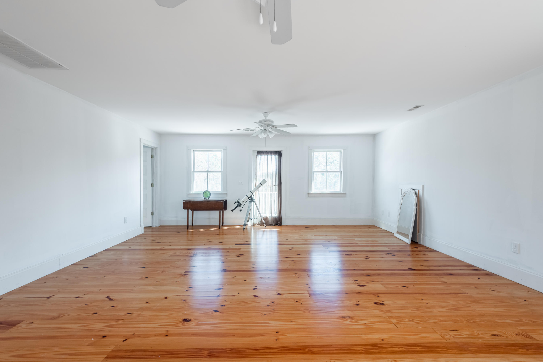 Cedar Point Homes For Sale - 1110 Camellia Walk, Charleston, SC - 30