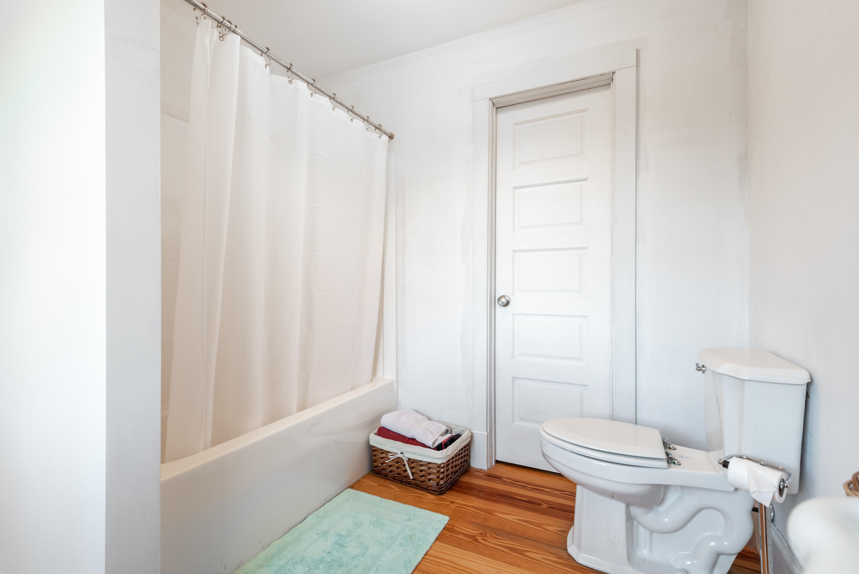 Cedar Point Homes For Sale - 1110 Camellia Walk, Charleston, SC - 26