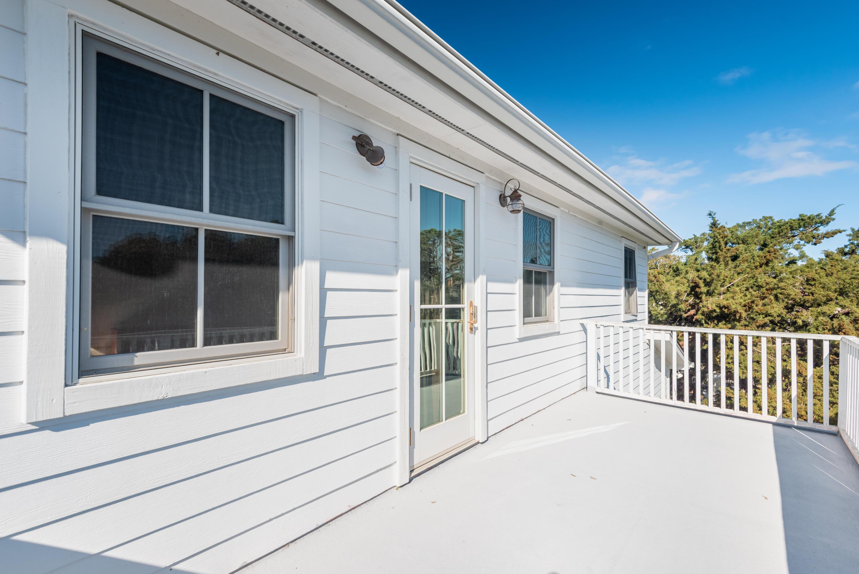 Cedar Point Homes For Sale - 1110 Camellia Walk, Charleston, SC - 17