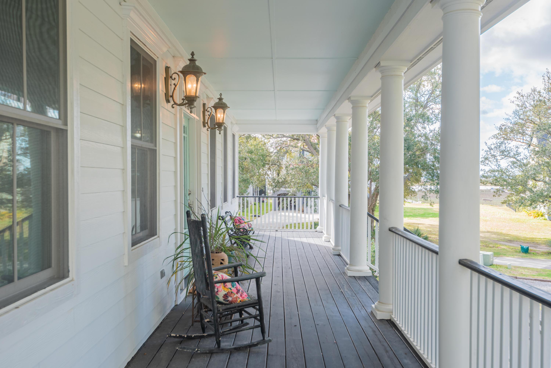 Cedar Point Homes For Sale - 1110 Camellia Walk, Charleston, SC - 12