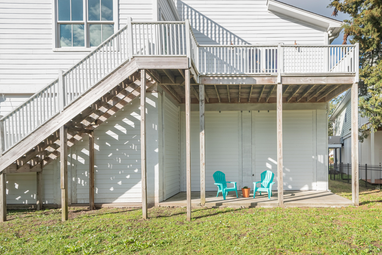 Cedar Point Homes For Sale - 1110 Camellia Walk, Charleston, SC - 22