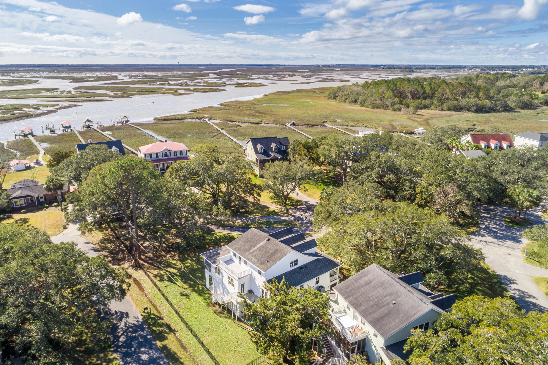 Cedar Point Homes For Sale - 1110 Camellia Walk, Charleston, SC - 23
