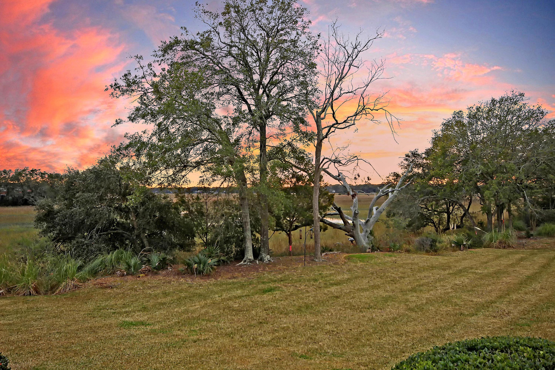 Harbor Creek Homes For Sale - 606 Harbor Creek, Charleston, SC - 16