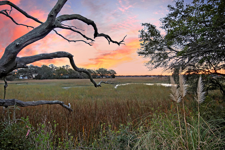 Harbor Creek Homes For Sale - 606 Harbor Creek, Charleston, SC - 37