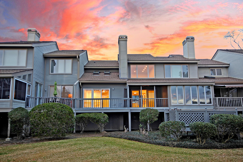 Harbor Creek Homes For Sale - 606 Harbor Creek, Charleston, SC - 4