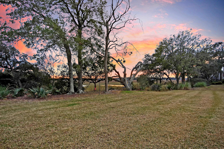 Harbor Creek Homes For Sale - 606 Harbor Creek, Charleston, SC - 0