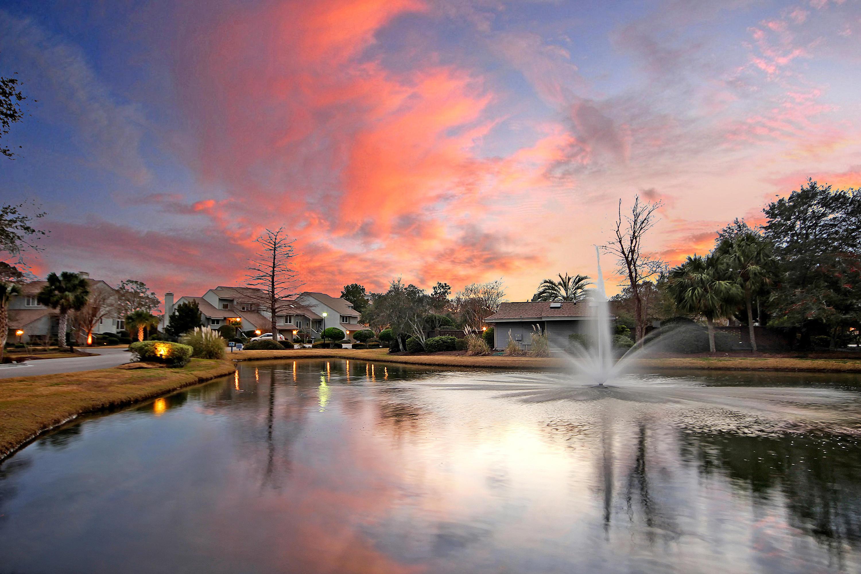 Harbor Creek Homes For Sale - 606 Harbor Creek, Charleston, SC - 11