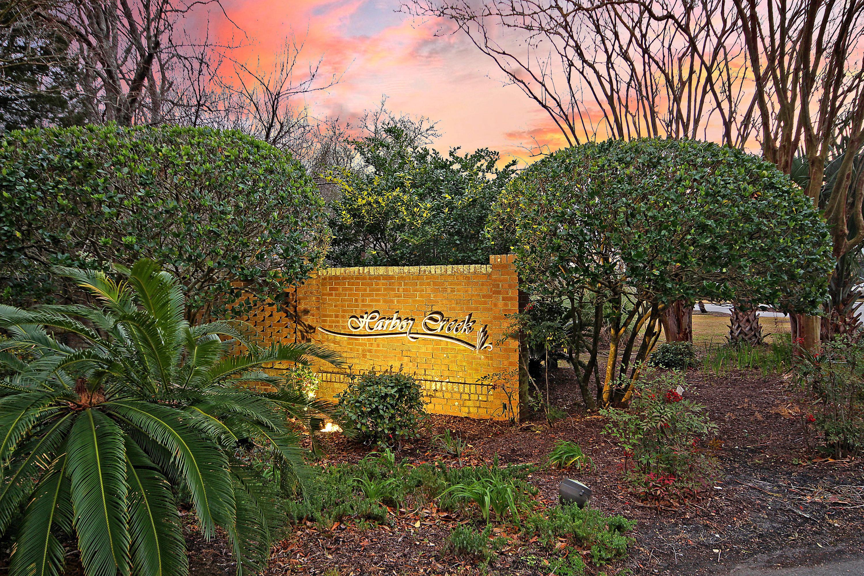 Harbor Creek Homes For Sale - 606 Harbor Creek, Charleston, SC - 40