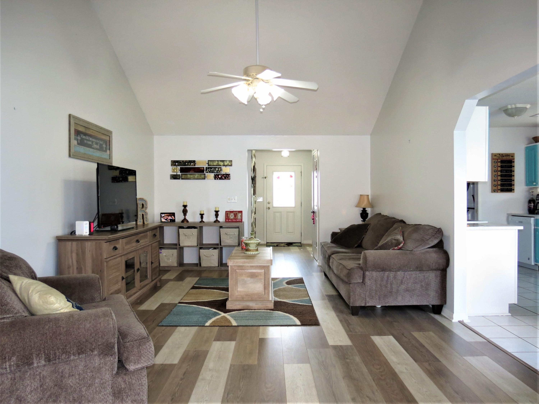 Eagle Cove Homes For Sale - 1354 Belle Grove, Hanahan, SC - 18