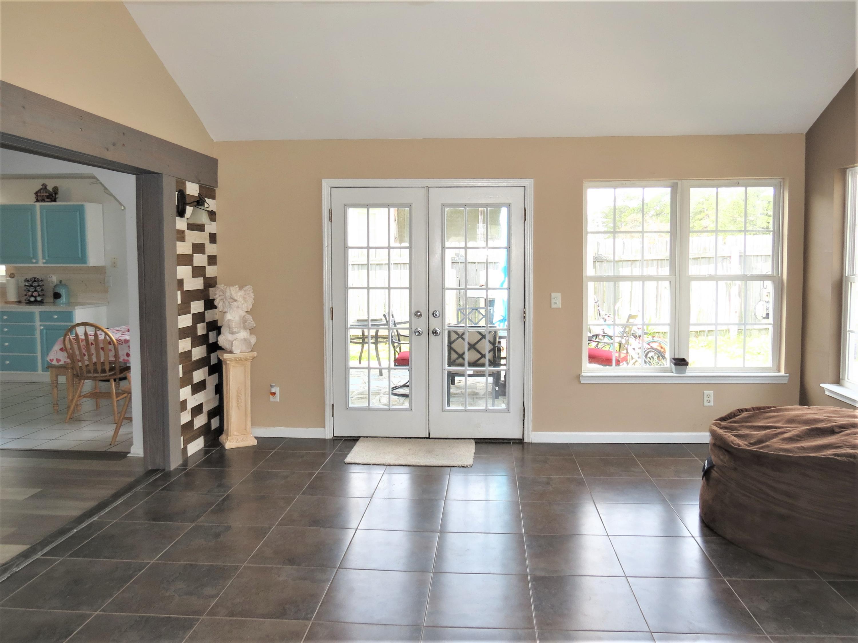 Eagle Cove Homes For Sale - 1354 Belle Grove, Hanahan, SC - 15
